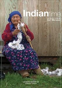 INDIAN_TIME_POCHETTE_DVD-ap-17dec