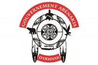 Gouvernement Abénakis