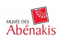 Musée des Abénakis