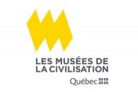 Musées de la civilisation
