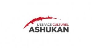 EspaceAshukanFR_233X233
