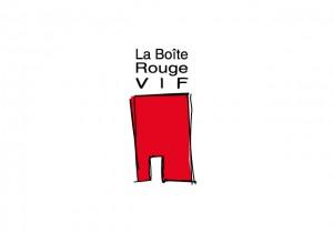 LOGO_BRV_COULEUR