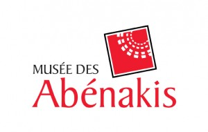 MUSEE_DES_ABENAKIS
