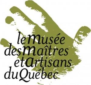 logo-musee-couleur_300dpi-500x473