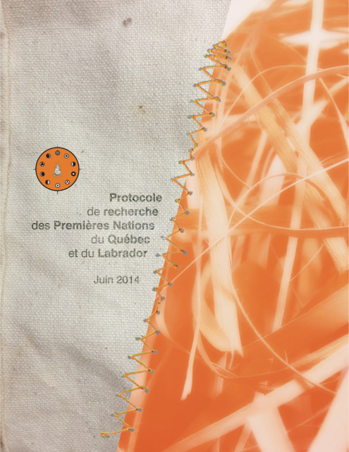 protocole-recherche-premieres-nations