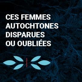 BANNER_PAM_FEMMES_V2-texte